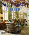 southern-home-1