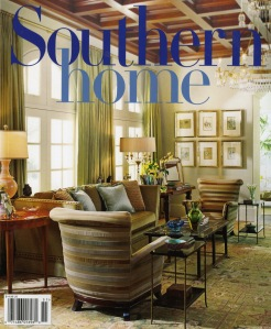 Southern Home-14 (2)