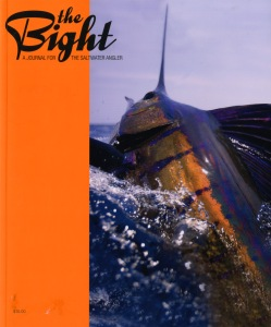 The Bight-2 (2)
