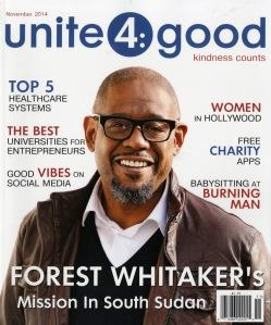 Unite 4 Good-28 (2)