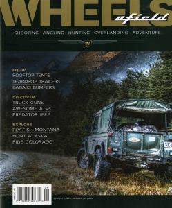 Wheels Afield-8 (2)