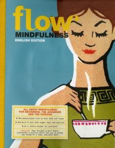 flow 1-1