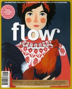 Flow3-2