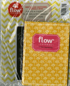 flow5-4