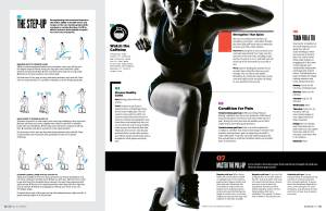 GX_11-6_WorkoutFeatureSpread