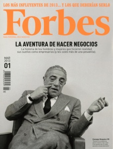 Forbes-3
