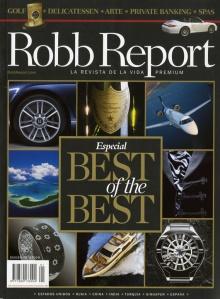Robb Report-8