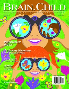 BC SP 14 Cover Final