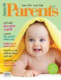 PA FEB Cover