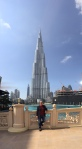 Reporting from the  FIPP Middle East & Africa conference in Dubai Feb. 10 and 11.