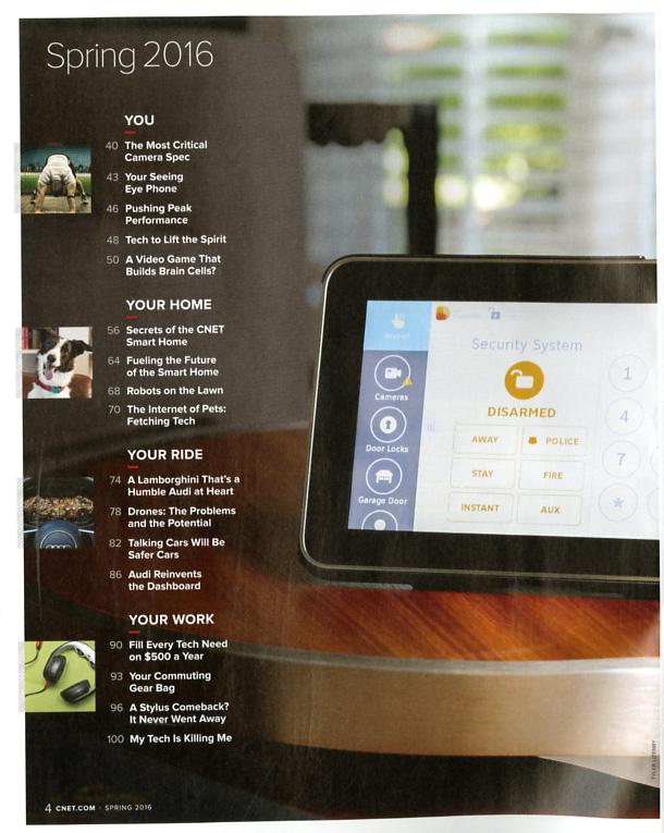 March 2016 mr magazine cnet 2 4 solutioingenieria Gallery
