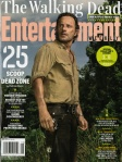Entertainment Weekly-8