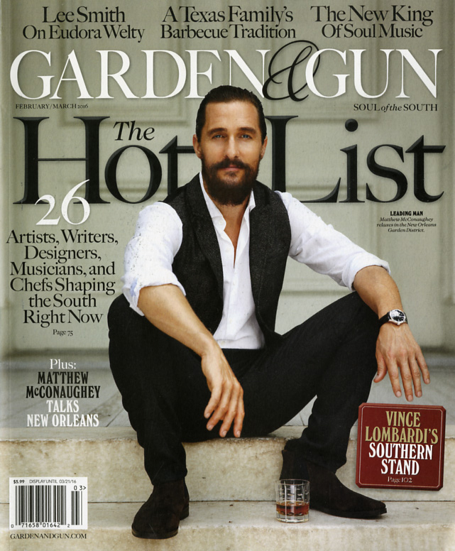 The 30 Hottest Magazine Launches of the Past 30 Years… | Mr. Magazine