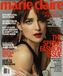 Marie Claire-6