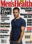 Men's Health-11