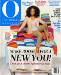 O The Oprah-13