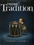 Trend & tradition-2