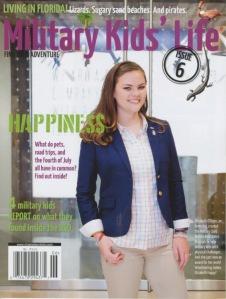Military Kids Life1