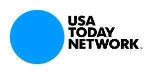 USAT_NETWORK_Brand_FullColor_RGB