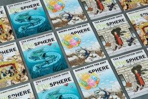 Ethisphere-Magazine