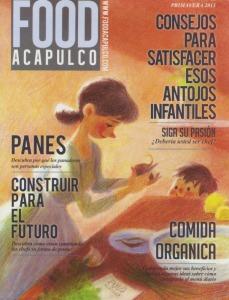 Food Acapulco 2