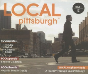 Local Pittsburgh 2 1