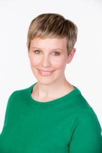 Melanie Hansche_Corporate Portrait-Rodale-11-21-2014_0195-2