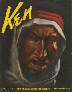 ken72