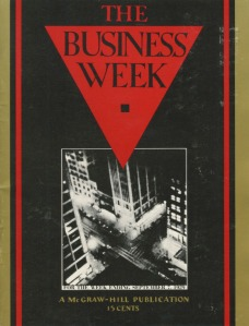 The Business Week