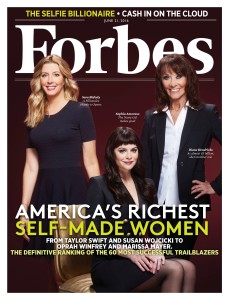 0524_forbes-cover-self-made-women-06-21-2016