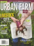 Best of Urban Farm