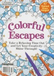 Colorful Escapes