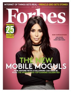 forbes cover 072616 celebrity kardashian