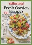 Fresg Garden Recipes