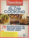Guide to Slow Cooking 3