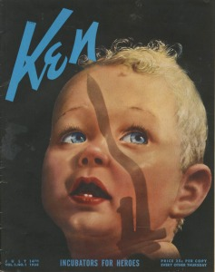 ken-today-2-cover