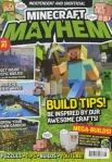 Minecraft Mayhem