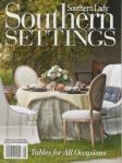 Southern Settings