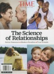 The Science of Relationships