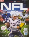 TheNFL Book