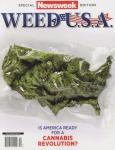 WEED USA