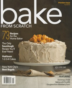 bake-from-scratch