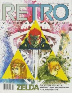 retro-4