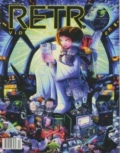 retro-5