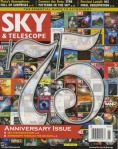 sky-telescope