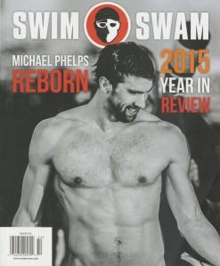 swim-swam