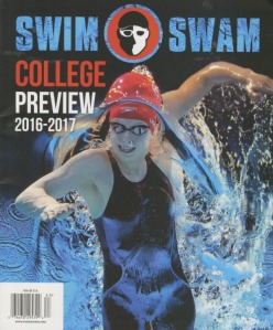 swimswam1