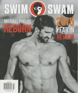swimswam2