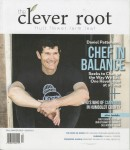 The Clever Root