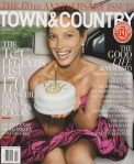 town-country-2